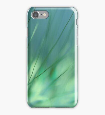 Grassland iPhone Case/Skin