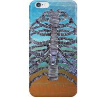 Lib 1093 iPhone Case/Skin