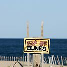 Jersey Shore - Sign by LamartDesigns
