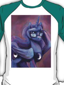 Lunerdy T-Shirt