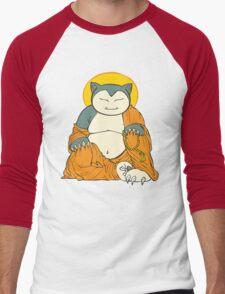Hotei Snorlax T-Shirt