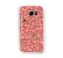 Kirby Samsung Galaxy Case/Skin
