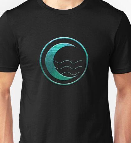 Water Nation Unisex T-Shirt