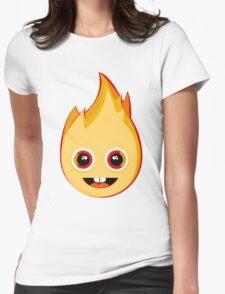 I'm Hot! T-Shirt