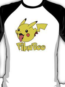 PikaBoo T-Shirt