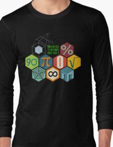 MATH! T-Shirt