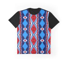 Zippy Graphic T-Shirt