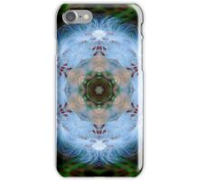 Seeds iPhone Case/Skin