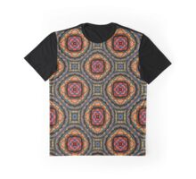 Scallopia Graphic T-Shirt