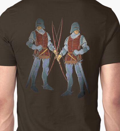 Battle Archers  Unisex T-Shirt