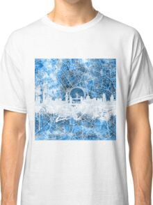 London skyline 2 Classic T-Shirt