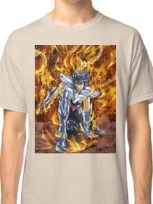 The Rise of Ikki The Phoenix Classic T-Shirt