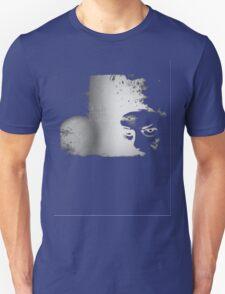 Bride tee Unisex T-Shirt