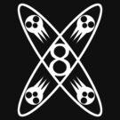 Soul Symmetry by ProjektBR