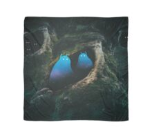 In the Forest of the Night Scarf