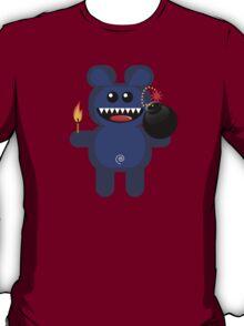 BEAR 4 T-Shirt