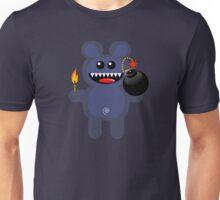 BEAR 4 Unisex T-Shirt