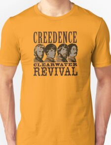 Creedence T-Shirt