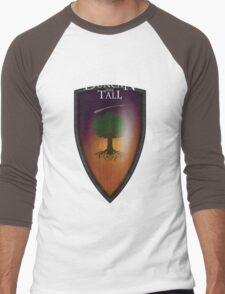 Ser Duncan the Tall: The Hedge Knight Men's Baseball ¾ T-Shirt