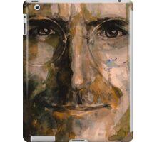 Steve... iPad Case/Skin