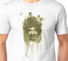 Supernature Jesus Unisex T-Shirt