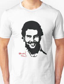 """Narcos """"Pablo Escobar"""" T-Shirt"""