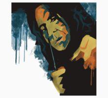 Snape by recri