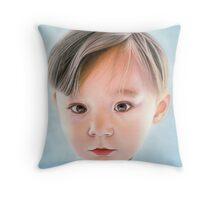 Adora Throw Pillow
