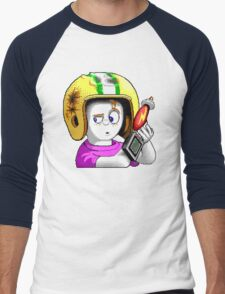 Commander Keen HD - Retro DOS game fan items T-Shirt