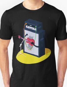 sound of me T-Shirt