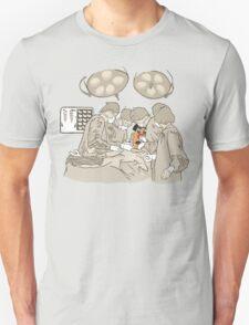operation Unisex T-Shirt