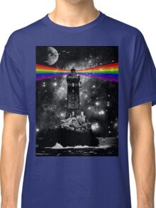 There's always Hope Classic T-Shirt
