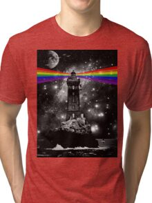 There's always Hope Tri-blend T-Shirt