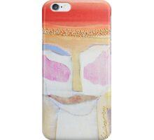 Elie iPhone Case/Skin