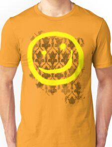 Bored! Bored! Bored!  Unisex T-Shirt