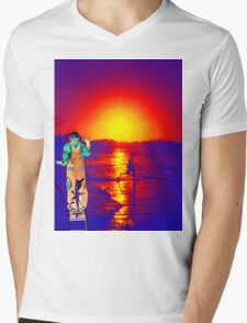 Paint me the sunset T-Shirt