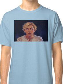 Just Guybrush! (Monkey Island 1) Classic T-Shirt