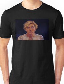 Just Guybrush! (Monkey Island 1) Unisex T-Shirt