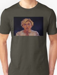 Just Guybrush! (Monkey Island 1) T-Shirt