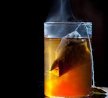 My Poison  by PKGPhotography