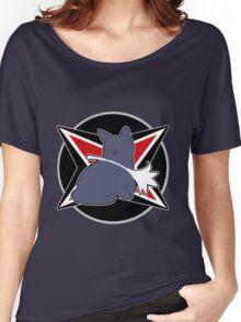 Sanya V. Litvyak Women's Relaxed Fit T-Shirt