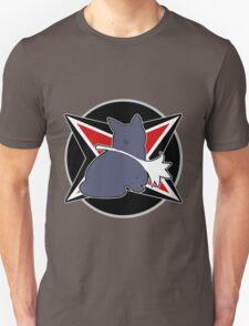 Sanya V. Litvyak Unisex T-Shirt