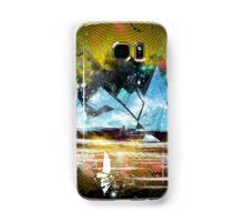 iceland islands Samsung Galaxy Case/Skin