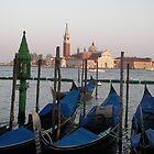 The Venetian Effect by Adamdabs