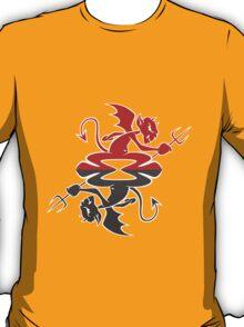 L'ill Devils T-Shirt