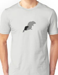 Master Rat VRS2 T-Shirt