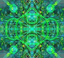 Virtual Singularity by Rukz One