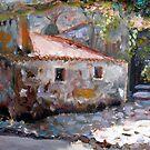 o velho convento 2 by soaresvicente