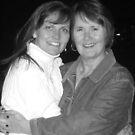 In My Daughter's Eyes ~ with Vocals by Debbie Robbins by Debbie Robbins