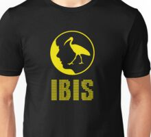 I Believe In Sherlock - IBIS Unisex T-Shirt